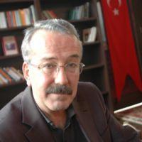 Ahmet Doğan İlbey