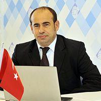 Mustafa Sarıçerçi