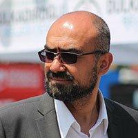 Ahmet PAMUK