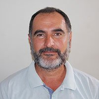 Mahmut Olğar