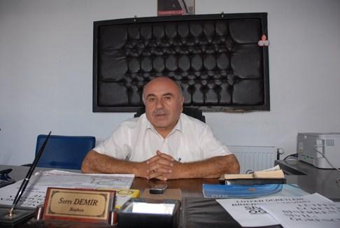 ELBİSTAN'DA TOPLU TAŞIMA ÜCRETLERİ ZAMLANDI