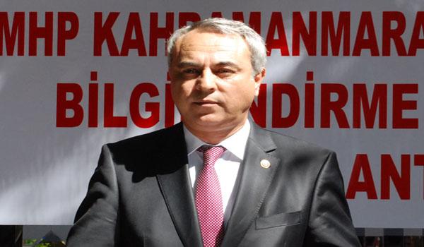 DEDEOĞLU, POLİS TEŞKİLATININ 168. YILINI KUTLADI