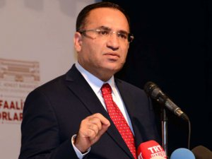 Bakan Bozdağ: Türkiye ve yargı için yanlış olur