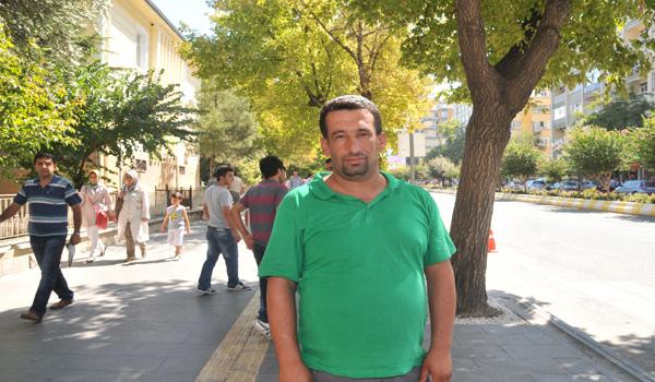 KAHRAMANMARAŞ'TA 4.7 BÜYÜKLÜĞÜNDE DEPREM