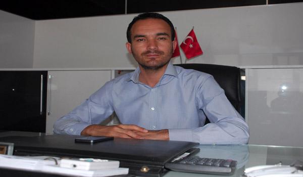 İKİNCİ EL OTOMOBİL ALACAKLARA ALTIN TAVSİYELER