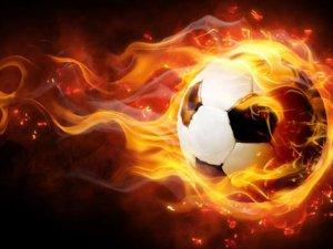 Kupa derbisi pazar günü oynanacak