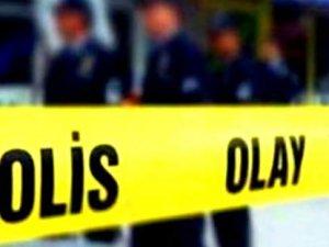 İstanbul Zeytinburnu'nda kuyumcu soygunu