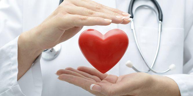 Ramazan'da kalp sağlığına dikkat