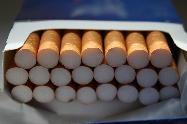 Sigaraya otomatik zam uygulanmayacak...