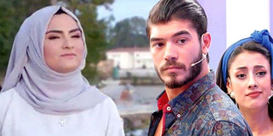 TV 8 Aşk-ı Roman dizisi neden yayından kaldırıldı! İşte final günü