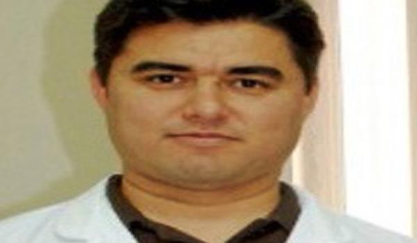 DEVLET HASTANESİ YENİ BAŞHEKİMİ DR. M.FATİH KILAÇ