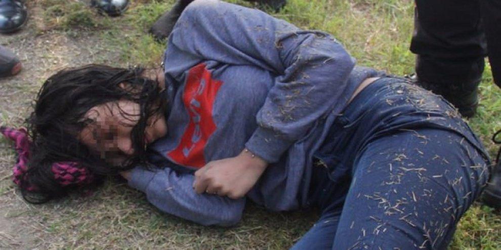 Suriye'den savaştan kaçtı, Adana'da hayat kurtardı