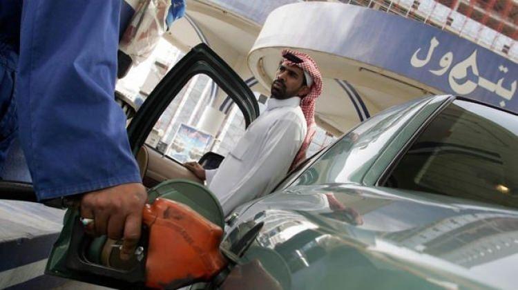 Benzin fiyatları bir günde kiye katlandı!