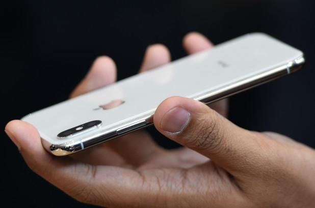 iPhone kullananlar dikkat! Yeni güncelleme telefonu bozuyor!