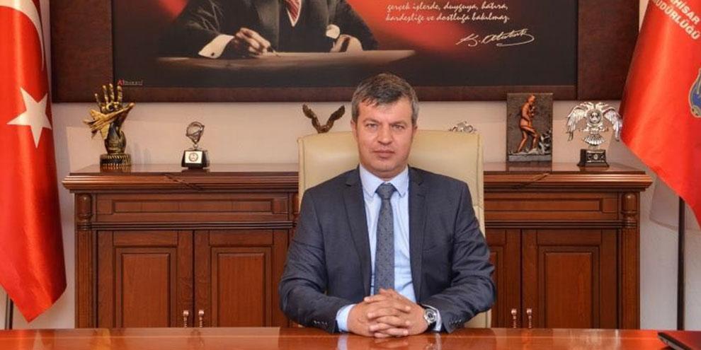 Afyonkarahisar Emniyet Müdürlüğü'nden seçim güvenliği açıklaması
