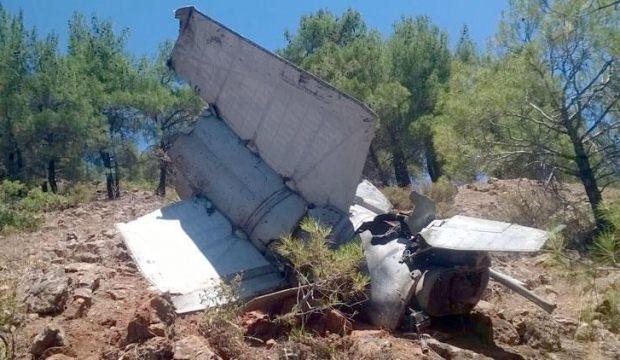 Gaziantep'te düştü! İlk açıklama: Ne olduğunu...