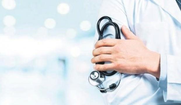 Devlette çalışan doktora 200 bin TL'ye kadar maaş