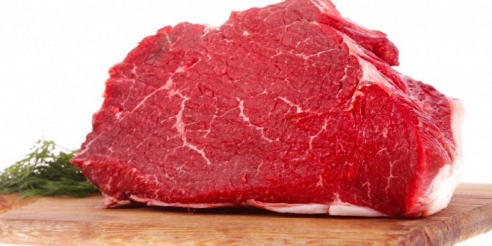 Bayramda et pişirirken bunlara dikkat!