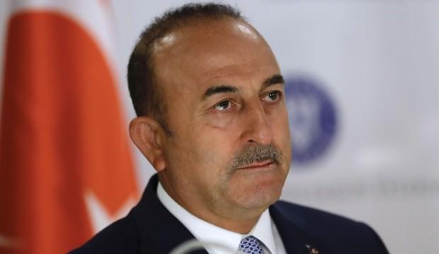 Erdoğan'dan kritik hamle! Putin ile görüşecek