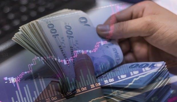 Türkiye Bankalar Birliği'nden faiz açıklaması!