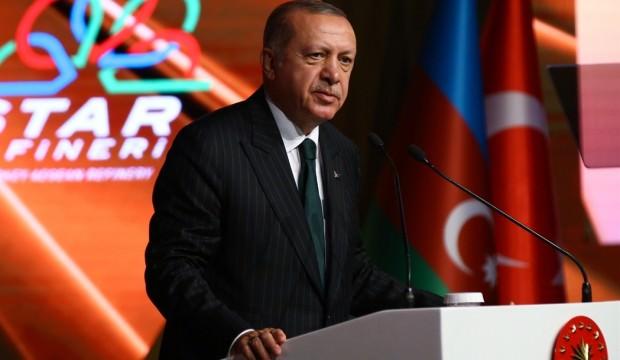 Bakanlık açıkladı: Erdoğan'ın kararıyla...