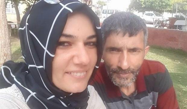 Eşini çekiçle öldürmüştü! Nedenini böyle anlattı…