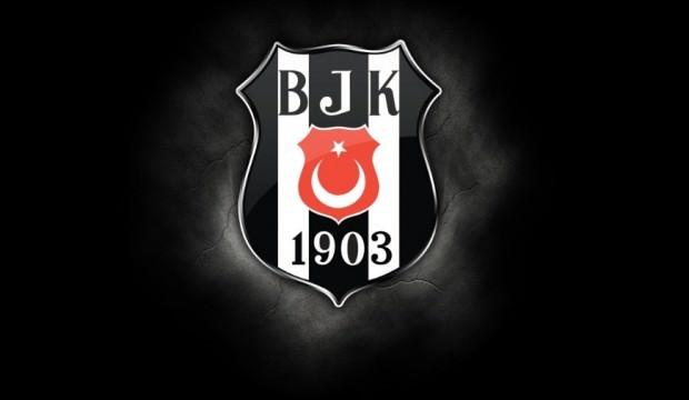 Beşiktaş'ta sürpriz gelişme! Geri dönüyor