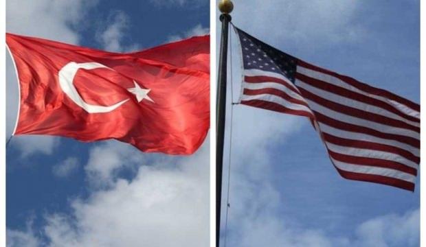 ABD'den Türkiye uyarısı!