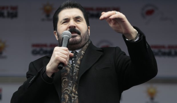 Savcı Sayan'dan CHP'li başkanın tepki çeken icraatine cevap!
