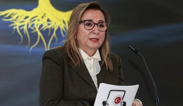 Bakan'dan ABD'ye vergi indirimi açıklaması