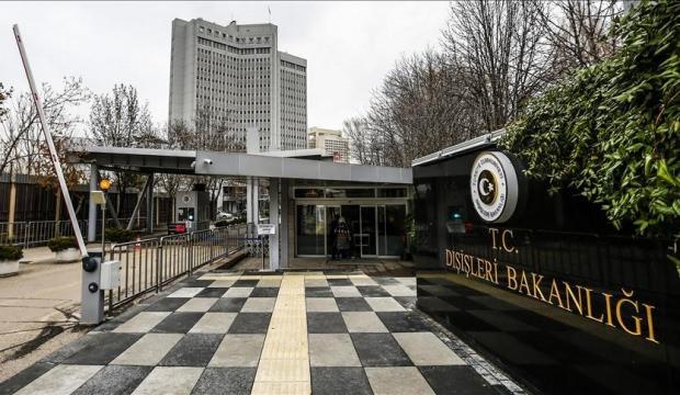 Türkiye'ye önemli ziyaret: Anlayışa varıldı