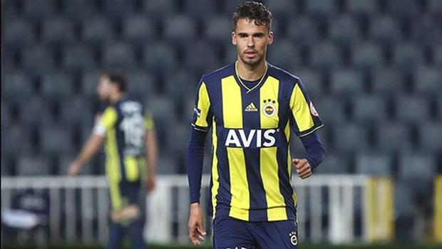 Fenerbahçe'den şok mesaj: 'İstanbul'a hiç gelme'