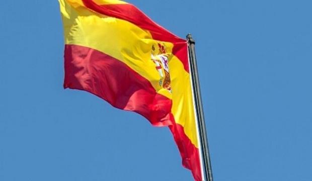 İspanya'dan AB'ye Türkiye uyarısı!