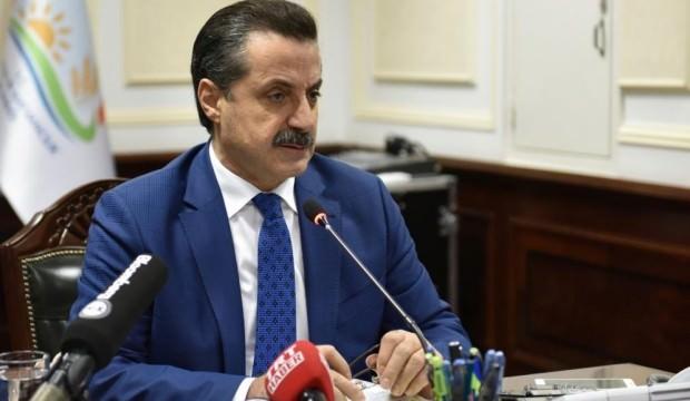 AK Partili Çelik'ten çarpıcı FETÖ açıklaması!