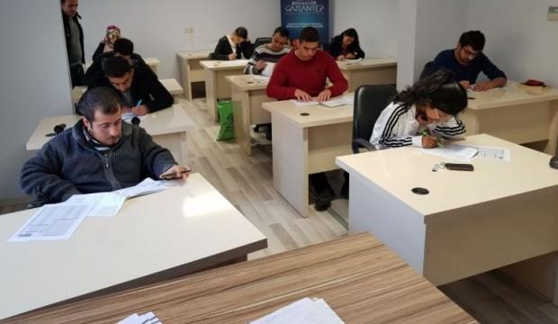 YÖK Başkanı açıkladı: Sınav ortamları oluşturulacak