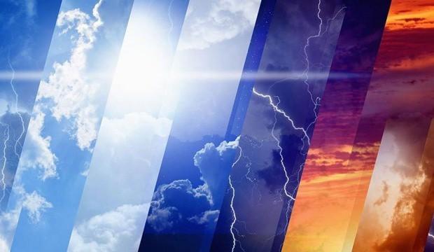 Meteoroloji hava durumu konusunda uyardı