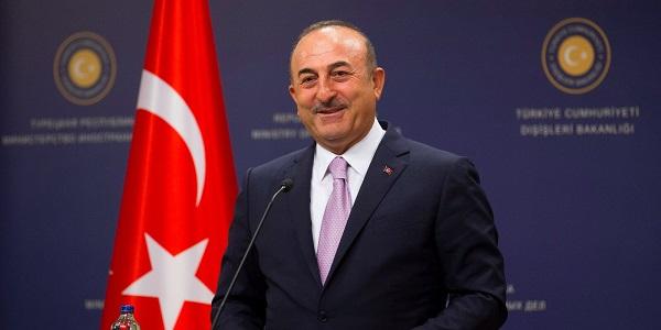 Türkiye'den sert açıklama: Bu kabul edilemez!