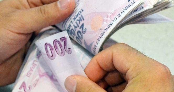 Emekli olanların maaşı düşmeyecek