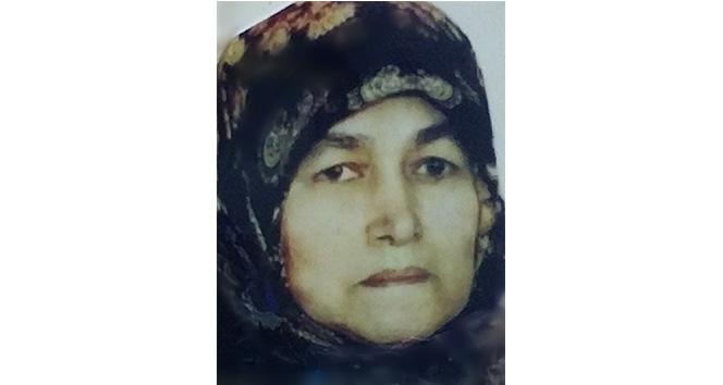 Samsun'da 5. katın penceresinden düşen kadın hayatını kaybetti