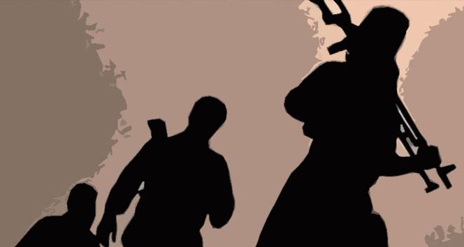 Bakanlık açıkladı: Van'da 2 terörist etkisiz hale getirildi