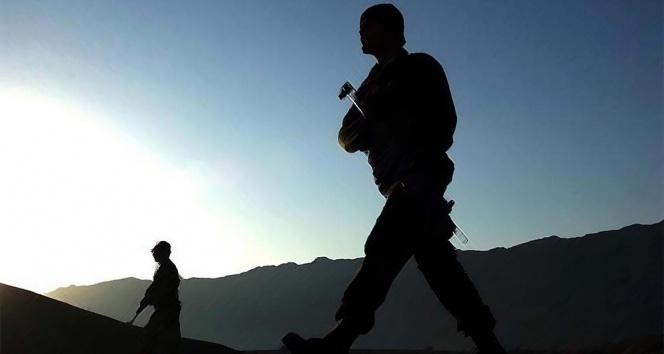 Bingöl'de 7 bölge, özel güvenlik bölgesi ilan edildi