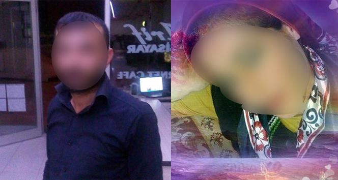 Gece evinin bahçesine gelen adamı öldüren kadına 10 yıl hapis cezası