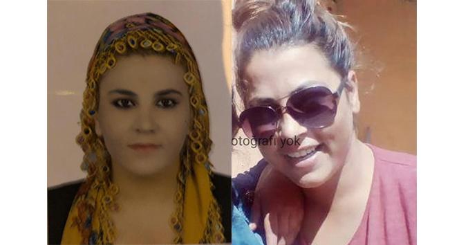 İki kadının sır dolu ölümü çekilen video sayesinde aydınlatıldı