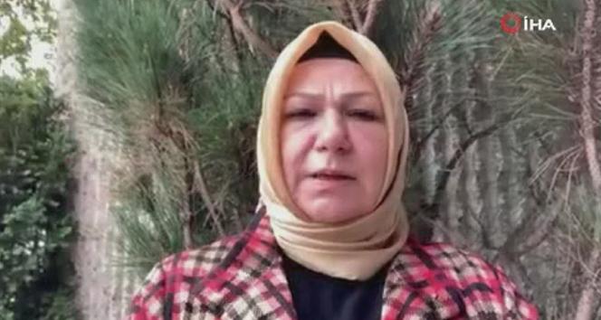 Terör örgütü yandaşlarının saldırısına uğrayan Sancaktepe Belediye Başkanı o anları anlattı