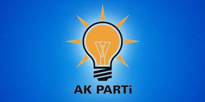 Cumhurbaşkanı Erdoğan'ın çağrısı üzerine partisinden istifa etti