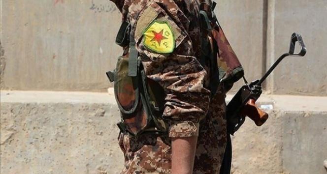 'Esad'a katılsalar da YPG'lileri biliyoruz!'