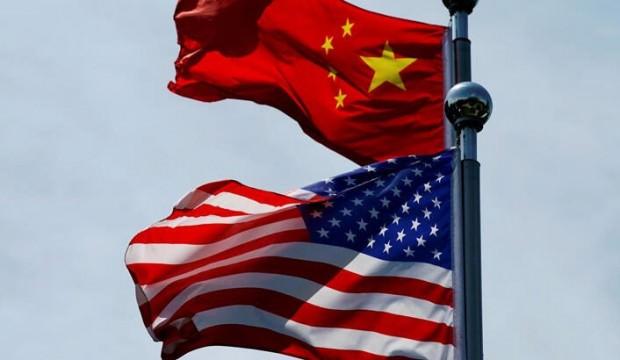 ABD ve Çin anlaşmayı imzalayacak yeri henüz belirleyemedi