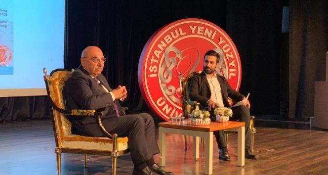 """""""Türkiye sağlığa en kolay ve en ucuza ulaşabilen ülke"""""""
