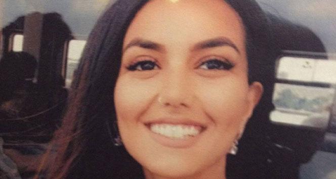 Ormanlık alanda cesedi bulunan hemşirenin kocası gözaltına alındı