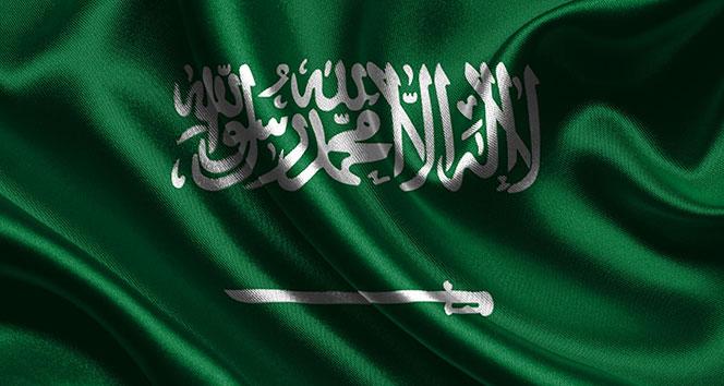Suudi Arabistan'da Kaşıkçı cinayetinde 5 kişiye idam